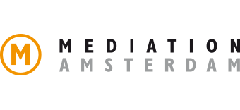 MEDIATION AMSTERDAM
