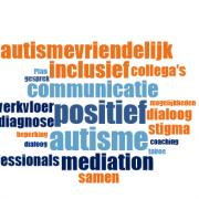 autismevriendelijke coaching