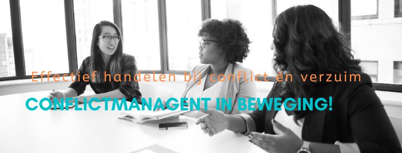 conflictmanagement